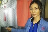 Vụ 5 triệu Yên trong thùng loa cũ: Chủ nhân xuất hiện vào phút cuối nói gì?
