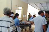 Truy sát kinh hoàng ở Bạc Liêu: 1 người chết, 10 bị thương