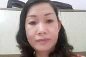 Cà Mau bắt giam 1 phụ nữ về tội vu khống