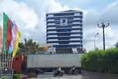 VNPT Cà Mau đề nghị dừng bán lô cáp đồng 5 tỉ