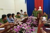 'Bắt 2 cán bộ Cà Mau không liên quan vụ kiện Chủ tịch tỉnh'