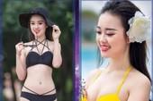 'Hoa hậu Hoàn vũ VN 2017' bất ngờ dời cuộc thi