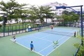 Giải Quần vợt ĐBSCL mở rộng 2017: Phần thưởng hấp dẫn