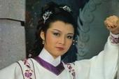 Hoàng Dung trong 'Thần điêu đại hiệp' 1983 qua đời