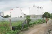 Bà Rịa – Vũng Tàu chấm dứt 95 dự án chậm triển khai