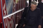 Sốc: Bayern Munich sa thải Ancelotti