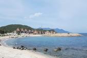 Phạt 105 triệu đồng chủ dự án lấp lấn vịnh Nha Trang