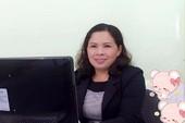 Người tố tham nhũng ở Cà Mau: Tôi buồn vui lẫn lộn
