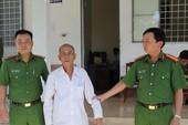 Khởi tố người đàn ông 73 tuổi hiếp dâm hai chị em ruột