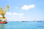 Khẩn cấp khai quật tàu cổ ở Dung Quất
