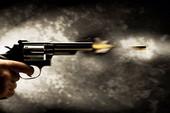 Phó Chủ tịch HĐND xã bị bắn chết do mâu thuẫn cá nhân