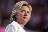 Cố vấn của bà Clinton cũng từng gặp đại sứ Nga