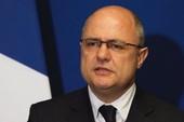 Bộ trưởng Pháp từ chức vì thuê con gái làm thêm