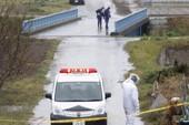 Bé gái Việt chết tại Nhật đã bị theo dõi hơn 2 tháng
