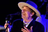 Bob Dylan cuối cùng đã nhận giải Nobel