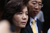 Mỹ và Triều Tiên đàm phán kín tại Na Uy