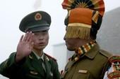 Xung đột biên giới Trung-Ấn tồi tệ nhất 30 năm qua