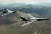 Mỹ điều 2 máy bay ném bom 'nắn gân' Triều Tiên