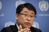 Triều Tiên tuyên bố không mang hạt nhân ra đàm phán