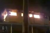 Cháy lớn tại trường học Malaysia, 25 người thiệt mạng