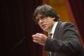 Catalonia sẽ ly khai nếu bị tước quyền tự trị
