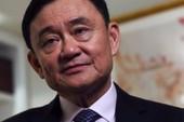 Thái Lan sắp truy tố cựu Thủ tướng Thaksin