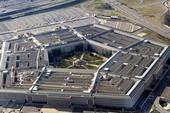 Mỹ bí mật điều tra UFO trong 5 năm