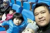 2 công dân Malaysia được Triều Tiên cho xuất cảnh