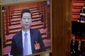 Trung Quốc kêu gọi quân đội cải tiến công nghệ
