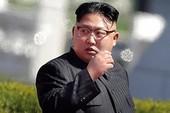 Triều Tiên có được tiền từ đâu?