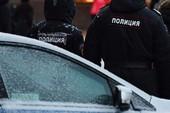 Xả súng tại cơ quan an ninh Liên bang Nga, 2 người chết
