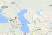 Nga: Nổ lựu đạn tại trường học, 11 người bị thương