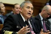 Mỹ quyết buộc Triều Tiên quay lại bàn đàm phán