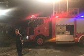 Nổ đường ống dẫn khí ở Trung Quốc, 89 người bị thương