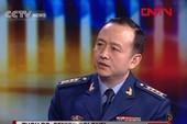 'Bắc Kinh hiện không còn dính dáng Triều Tiên'