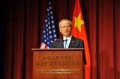 Trung Quốc tố Mỹ bóp méo số liệu về Triều Tiên