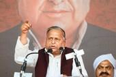 Chính khách Ấn Độ tố TQ chôn vũ khí hạt nhân ở Pakistan
