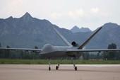 Trung Quốc âm thầm lập cơ quan chế vũ khí đối trọng Mỹ