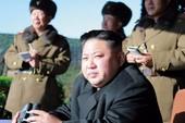 Triều Tiên đòi Mỹ 'quỳ gối xin lỗi'