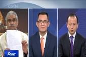 Ấn Độ không rút quân, Trung Quốc dọa chiến tranh