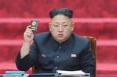Triều Tiên nổi giận thề đáp trả lệnh trừng phạt LHQ