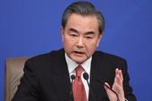 Trung Quốc ủng hộ LHQ trừng phạt Triều Tiên