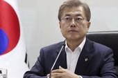 Hàn Quốc nói không muốn có thêm chiến tranh