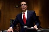 Mỹ cảnh báo trừng phạt nếu Trung Quốc không hợp tác