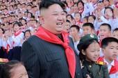 Ông Trump đưa Triều Tiên vào 'danh sách đen'