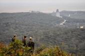 Nga âm thầm xuất dầu, cứu nguy Triều Tiên