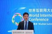 Trung Quốc xây gần 200 sân bay UAV để... giao hàng