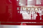 Thêm nhiều nạn nhân bị Kim Phát nâng giá bán đất nền
