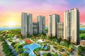 Mở bán dự án Saigon South Residences
