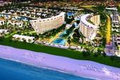 LDG Group muốn bán dự án 85ha tại Phú Quốc